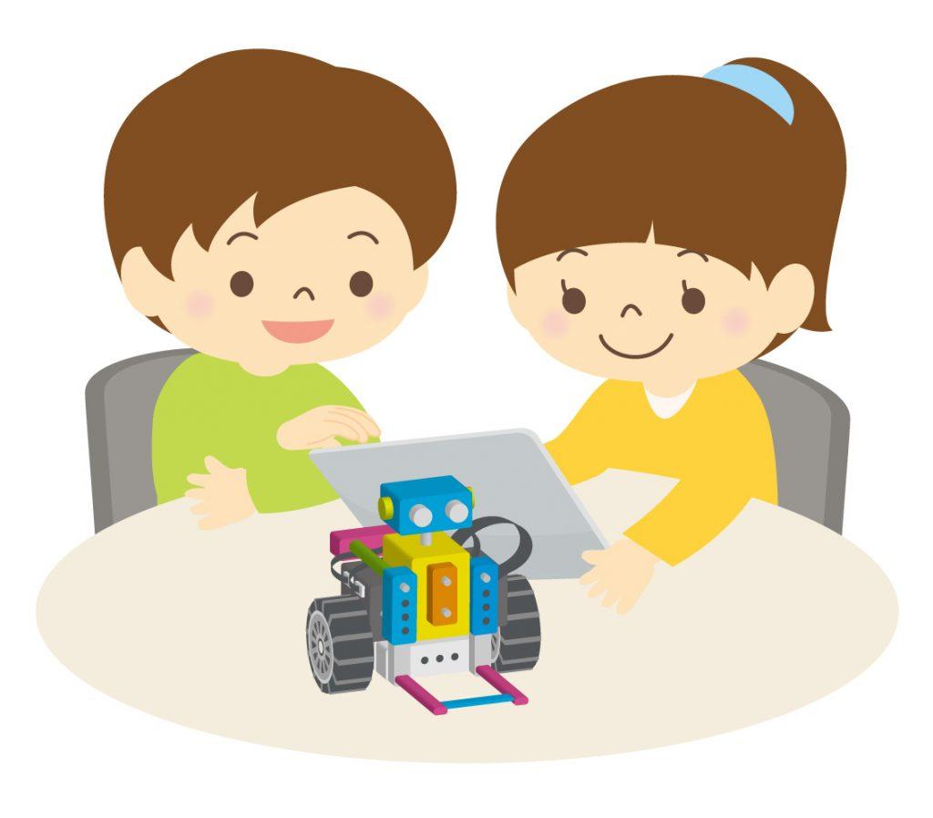 programming_child