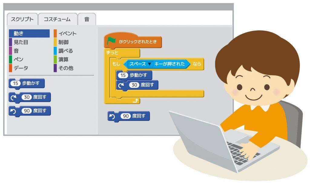 programming_school