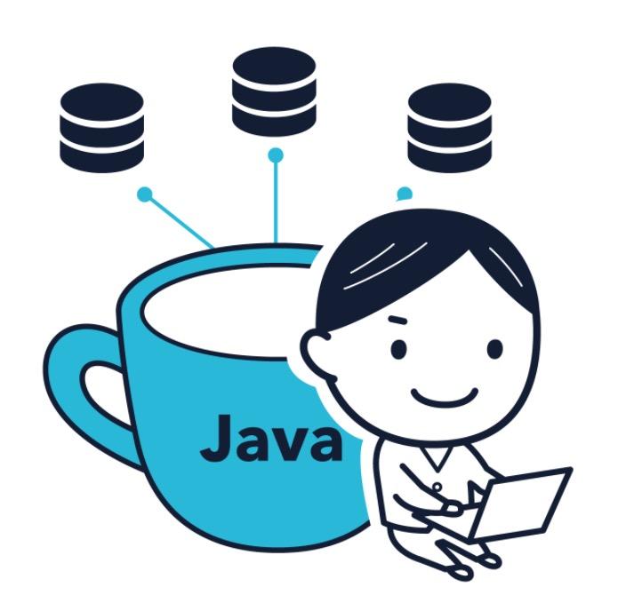 java-full-course