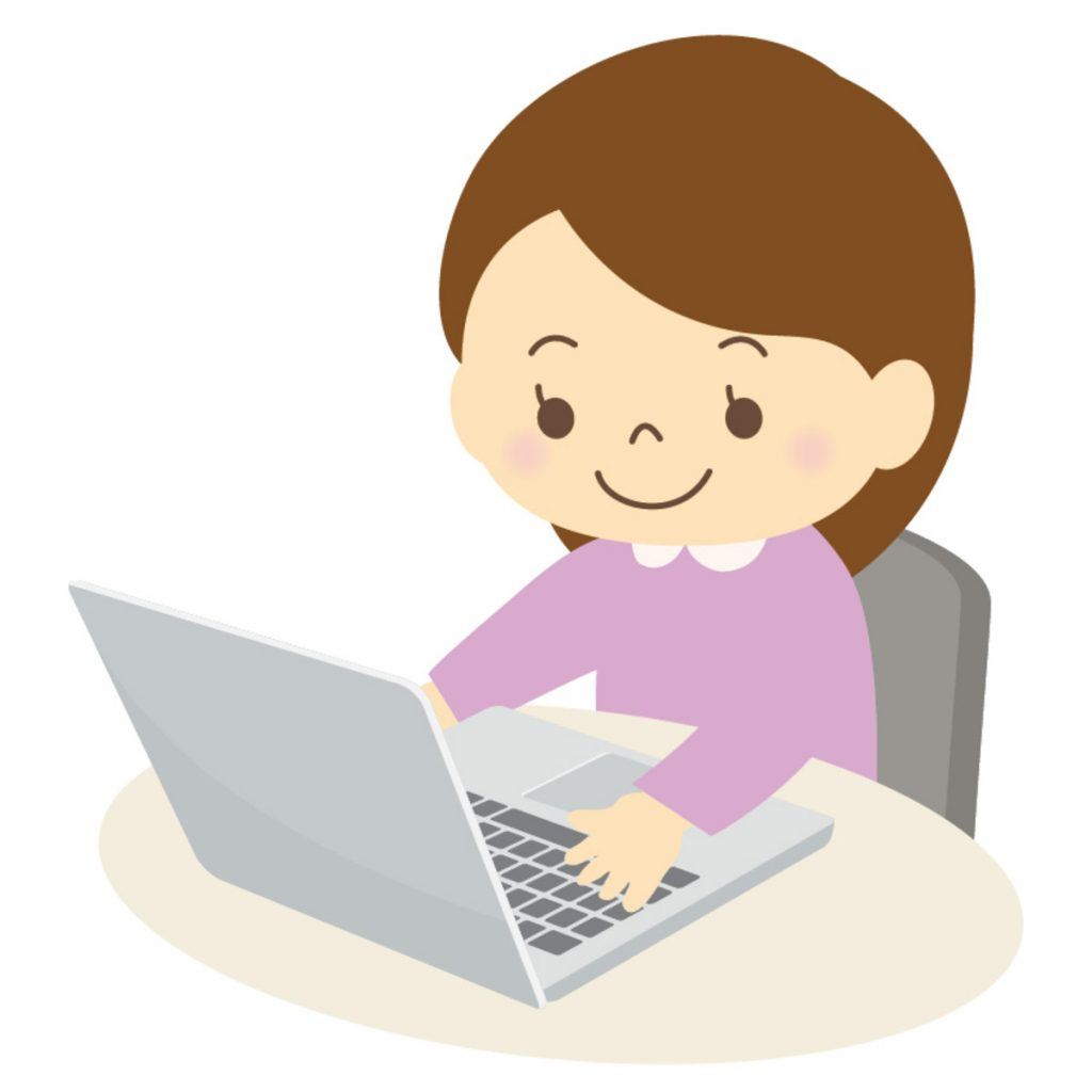 programming-study